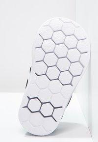 adidas Originals - SUPERSTAR 360  - Scarpe senza lacci - core black/white - 4