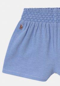 Polo Ralph Lauren - Shorts - harbor island blue - 2