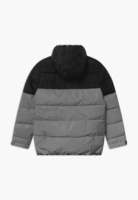 Ellesse - RAZIO UNISEX - Winter jacket - reflective - 1
