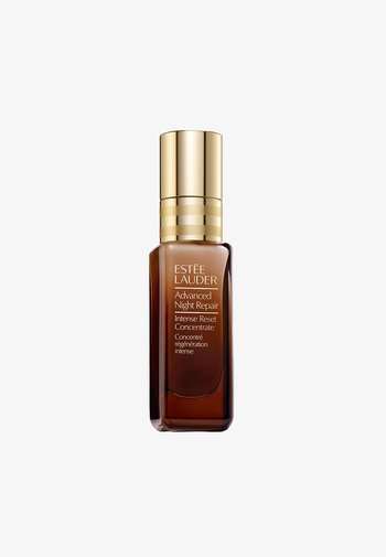 ADVANCED NIGHT REPAIR INTENSE RESCUE CONCENTRATE