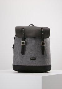 Spiral Bags - SOHO - Mochila - classic charcoal - 0
