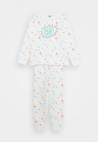 Petit Bateau - SET - Pyjama set - white - 0