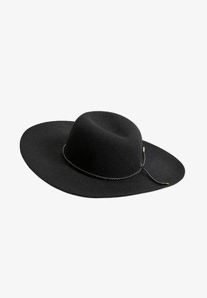 CECE - Hatt - zwart