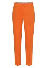 OppoSuits - Kostuum - orange - 2