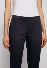 BOSS - TILUNA - Pantalon classique - open blue - 3