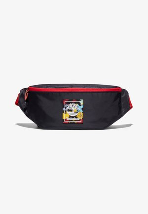 CNY SLING - Bum bag - black