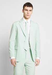 OppoSuits - MAGIC - Completo - mint - 2