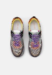 Liu Jo Jeans - Trainers - multicolor - 5