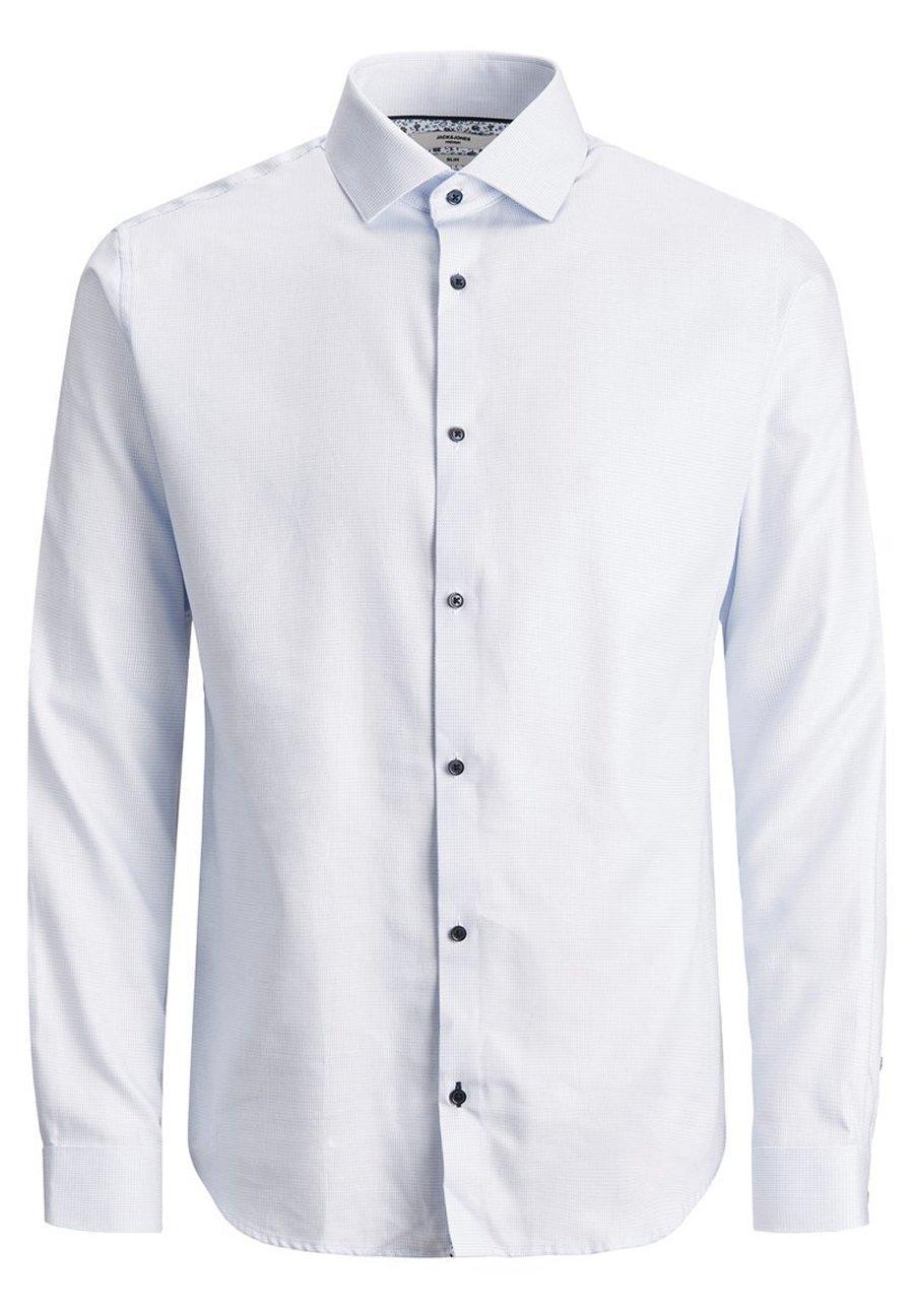 Uomo JPRBLAVIGGO  - Camicia