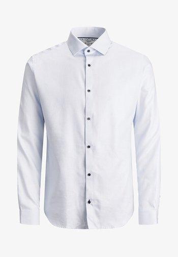 JPRBLAVIGGO  - Skjorta - white