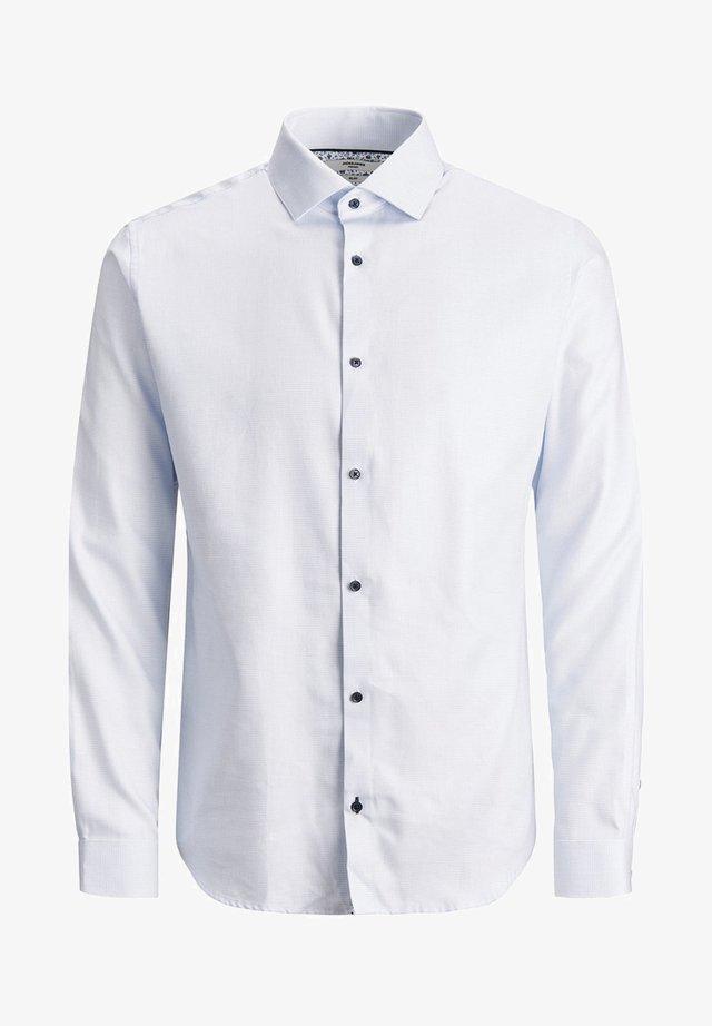 JPRBLAVIGGO  - Skjorter - white