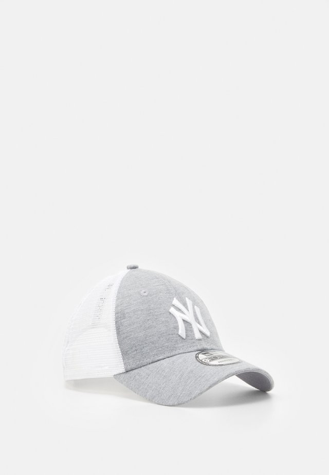 SUMMER LEAGUE 9FORTY NEYYAN GRAWHI - Gorra - light grey