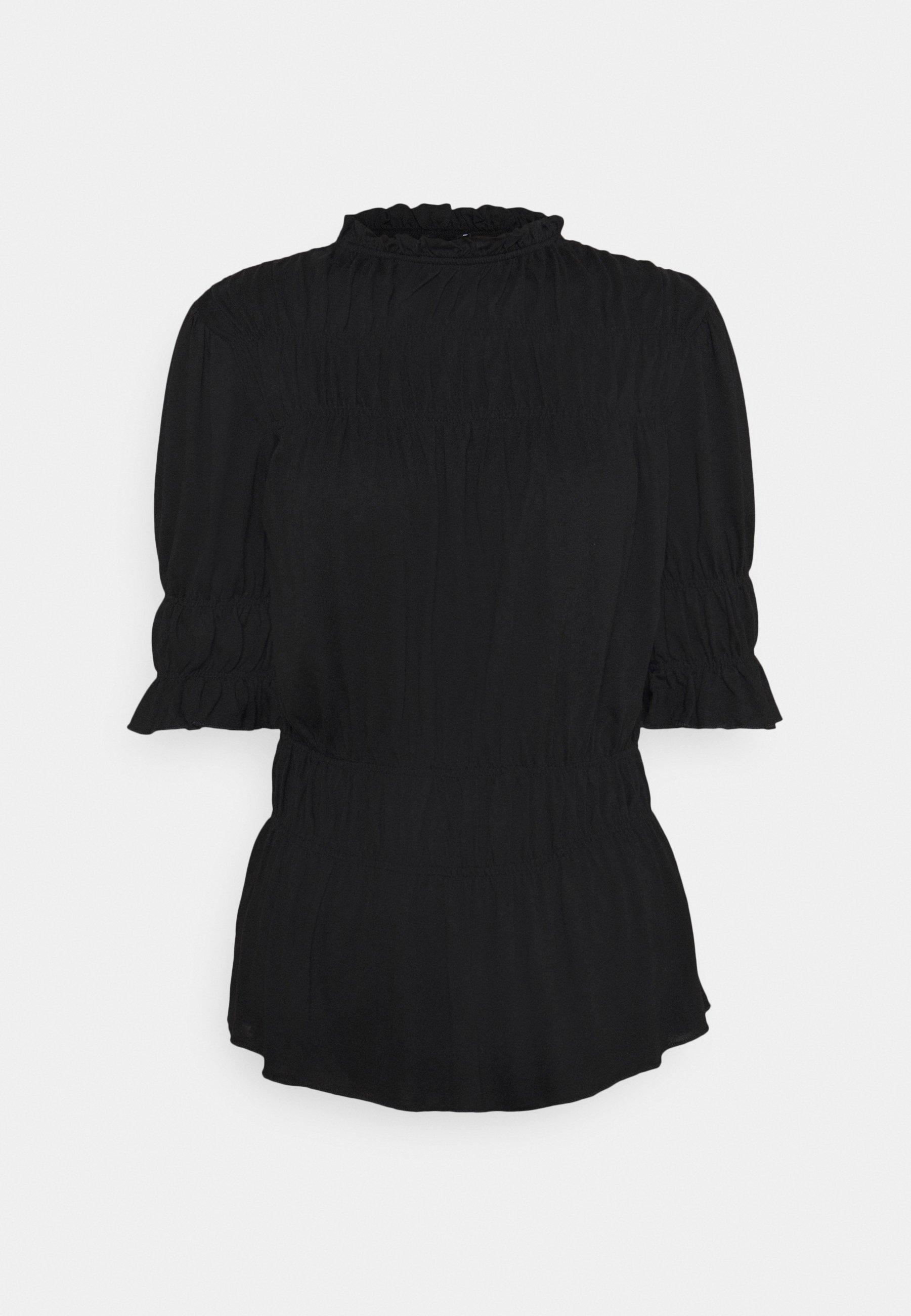 Damen MANNA - T-Shirt print