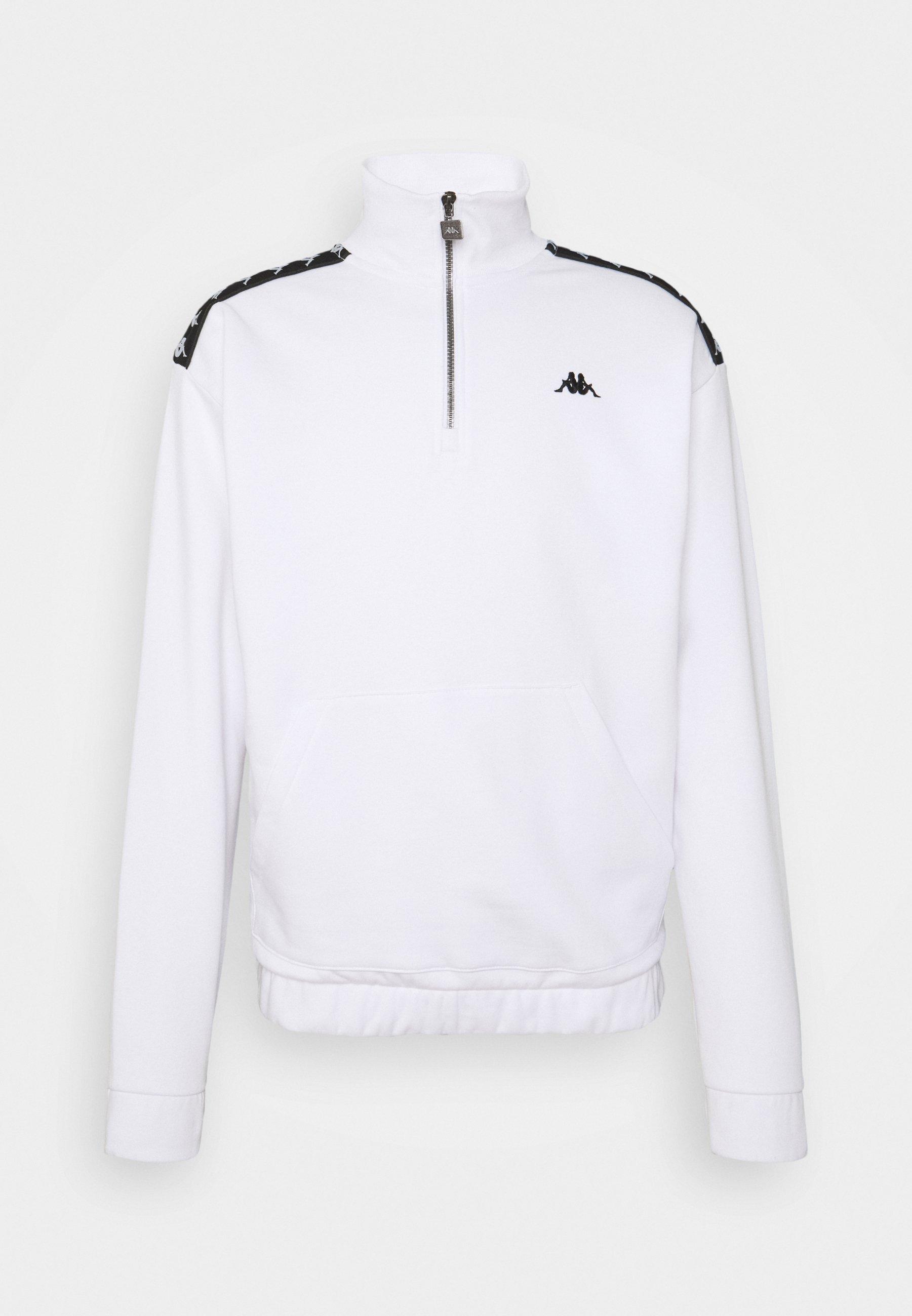 Men JASSO - Sweatshirt