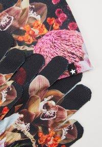 Molo - KAYA SET - Gloves - bouquet - 2