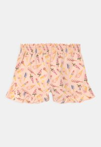 Hust & Claire - HARENA - Shorts - light pink - 1