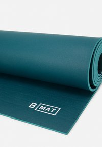 B YOGA - MAT STRONG UNISEX - Fitness / Yoga - ocean green - 3