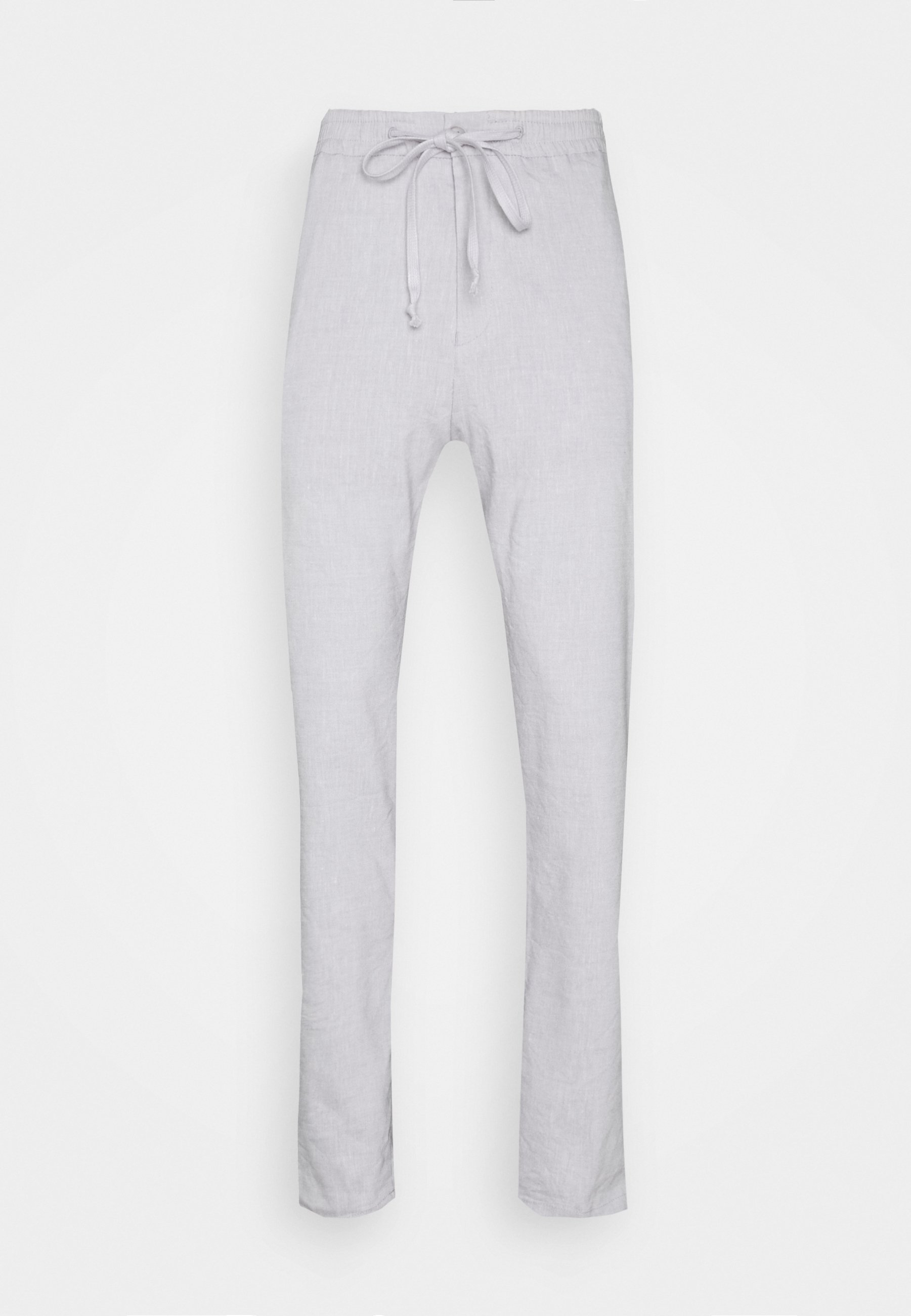 Uomo JEGER - Pantaloni