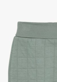 Cotton On - RORY TRACKPANT BABY - Tygbyxor - stormy sea - 3