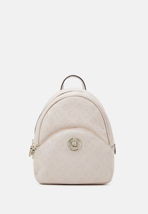 DAYANE BACKPACK - Rucksack - blush