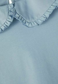 Name it - Sweatshirts - dusty blue - 3