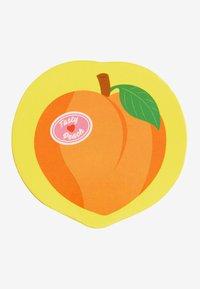 I Heart Revolution - I HEART REVOLUTION TASTY 3D HIGHLIGHTER - Highlighter - peach - 1