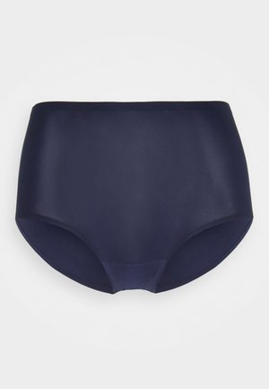 SOFTSTRETCH FULL BRIEF - Boxerky - saphir