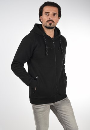 BARNHILL - Light jacket - black