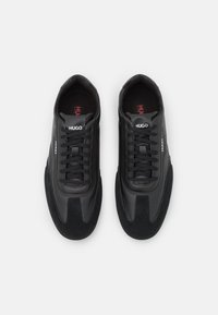 HUGO - MATRIX - Trainers - black - 3