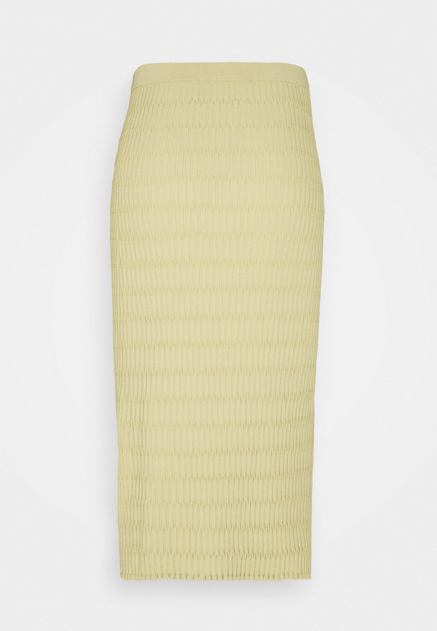Women SKIRT - Pencil skirt
