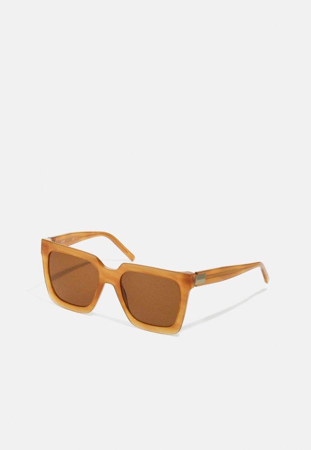 Solbriller - honey