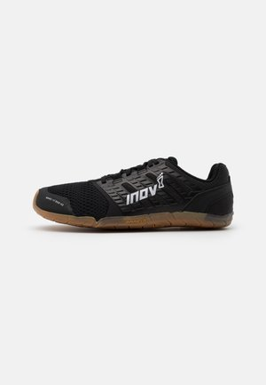 BARE-XF 210 V2  - Sports shoes - black
