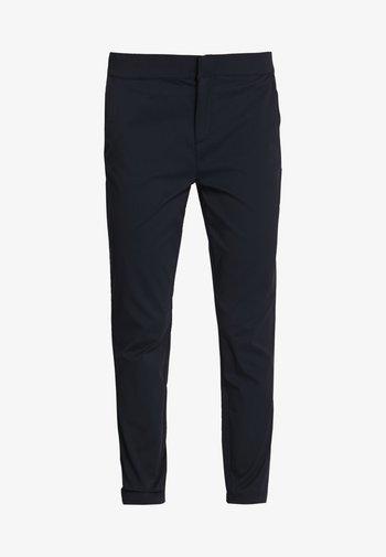FIRWOOD CAMP™ II PANT - Pantalons outdoor - black