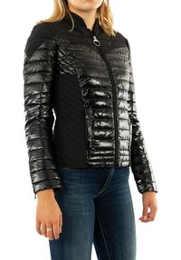 Guess - Winter jacket - noir - 2