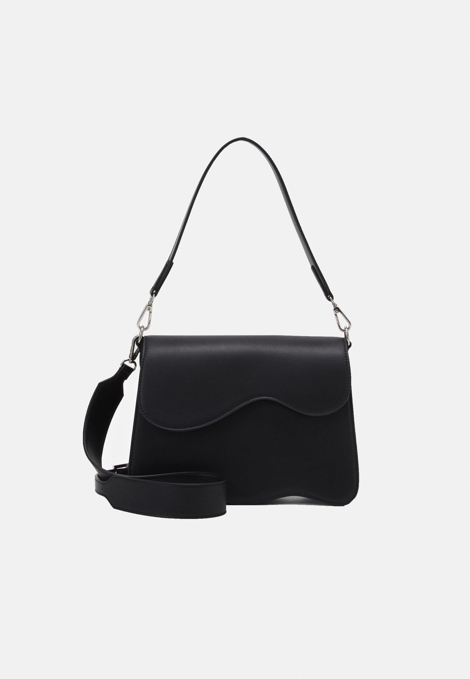 Damen ELUDE RESPONSIBLE - Handtasche