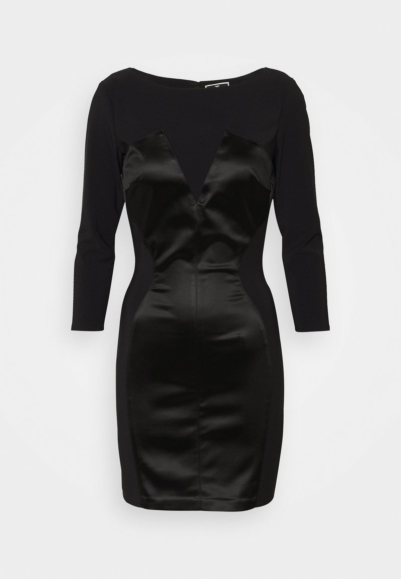 Elisabetta Franchi - Cocktail dress / Party dress - nero