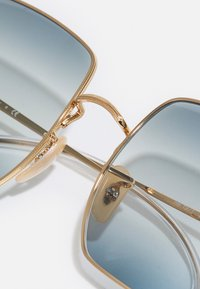 Ray-Ban - Zonnebril - gold-coloured - 5