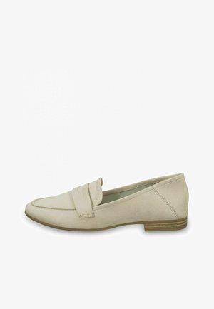 WOMS  - Slip-ins - beige