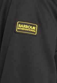Barbour International - EVERLY  - Jas - black - 5