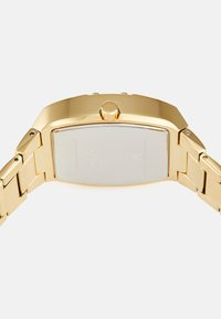 Guess - LADIES TREND - Reloj - gold-coloured - 2