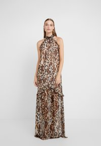 Rachel Zoe - TOSCA GOWN - Maxi dress - multi - 0