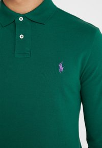 Polo Ralph Lauren - Polo - new forest - 5