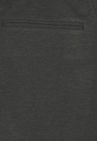 Isaac Dewhirst - Oblek - grey - 9
