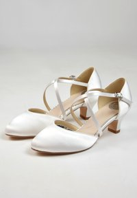 The Perfect Bridal Company - RENATE - Bridal shoes - ivory - 3
