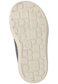 Pepino - Baby shoes - blue - 4