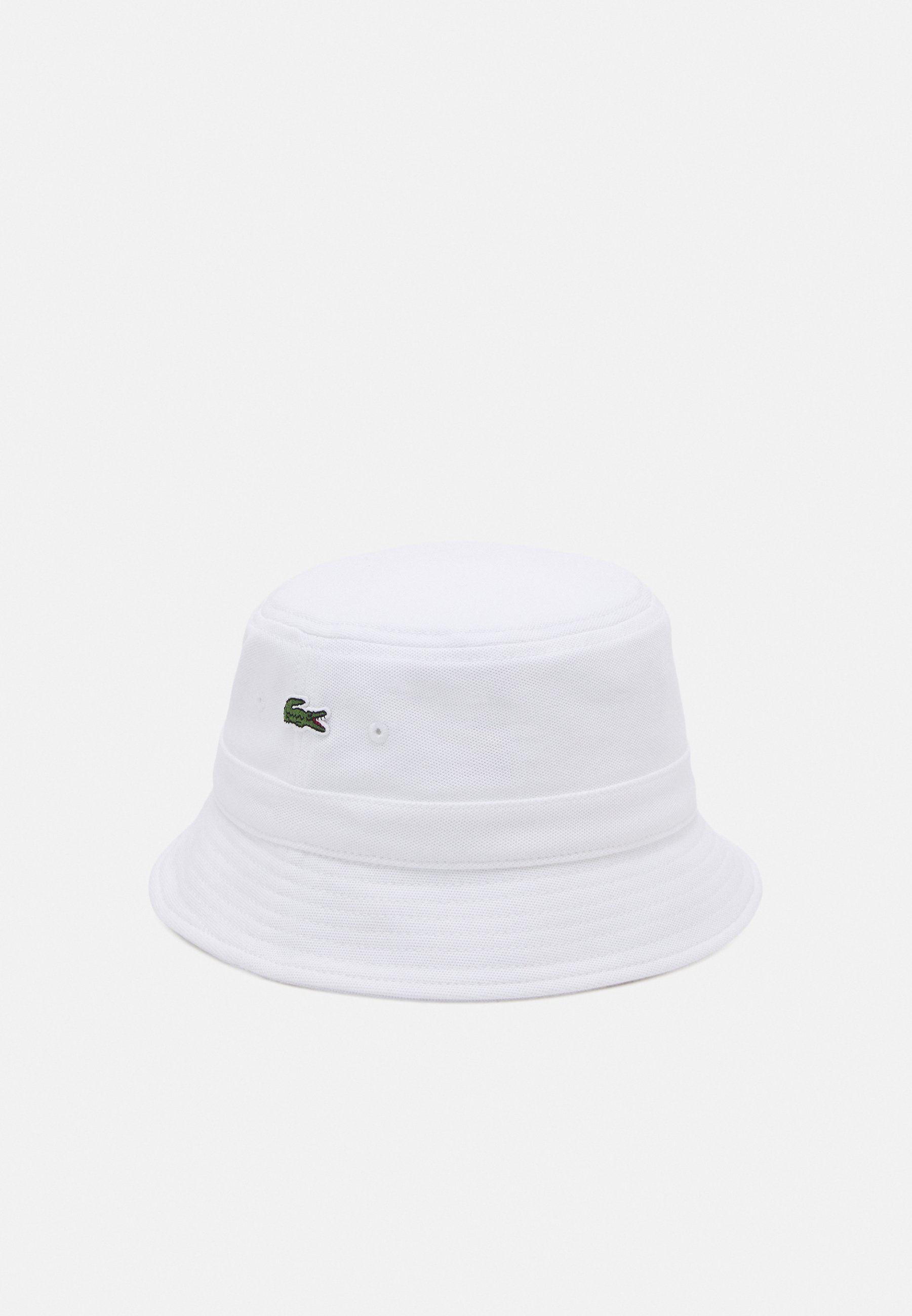 Homme UNISEX - Chapeau