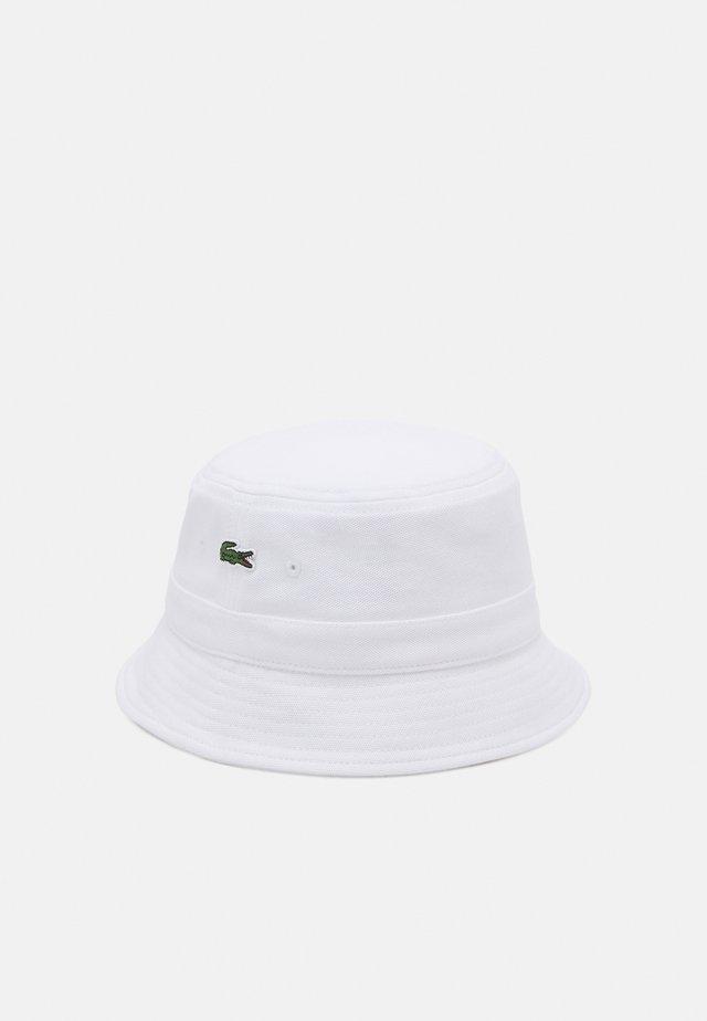 UNISEX - Chapeau - blanc