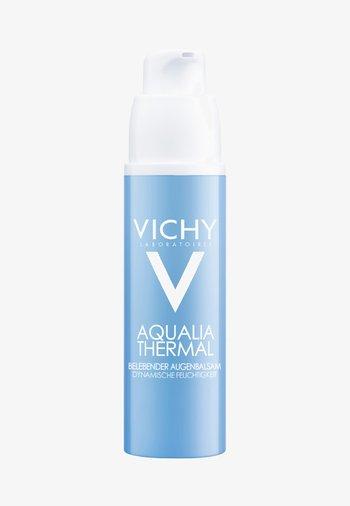 VICHY GESICHTSPFLEGE AQUALIA THERMAL - BELEBENDER AUGENBALSAM - Face cream - nicht definiert