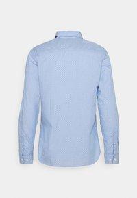 Jack & Jones - JETHOMAS - Camicia - cashmere blue - 1