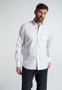 Eterna - Shirt - weiß - 0